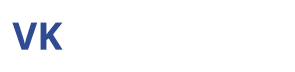 retina-Kajtazi-logo