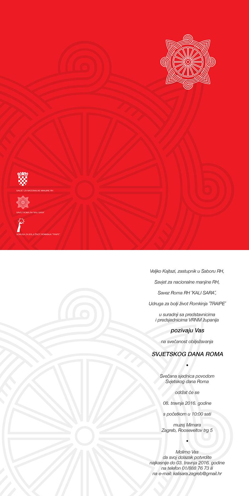 pozivnica SKS 2016.indd